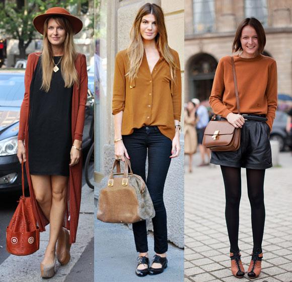 marron-noir-automne